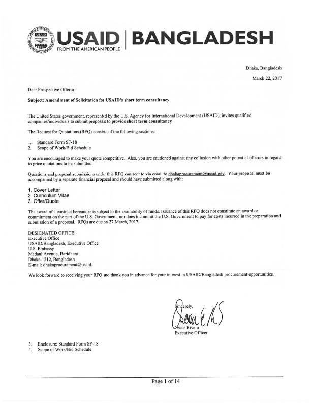 cover letter for international development internship Cover letter sample for an internship, including tips on how to write, what to include, and how to send or email a cover letter when applying for an internship.