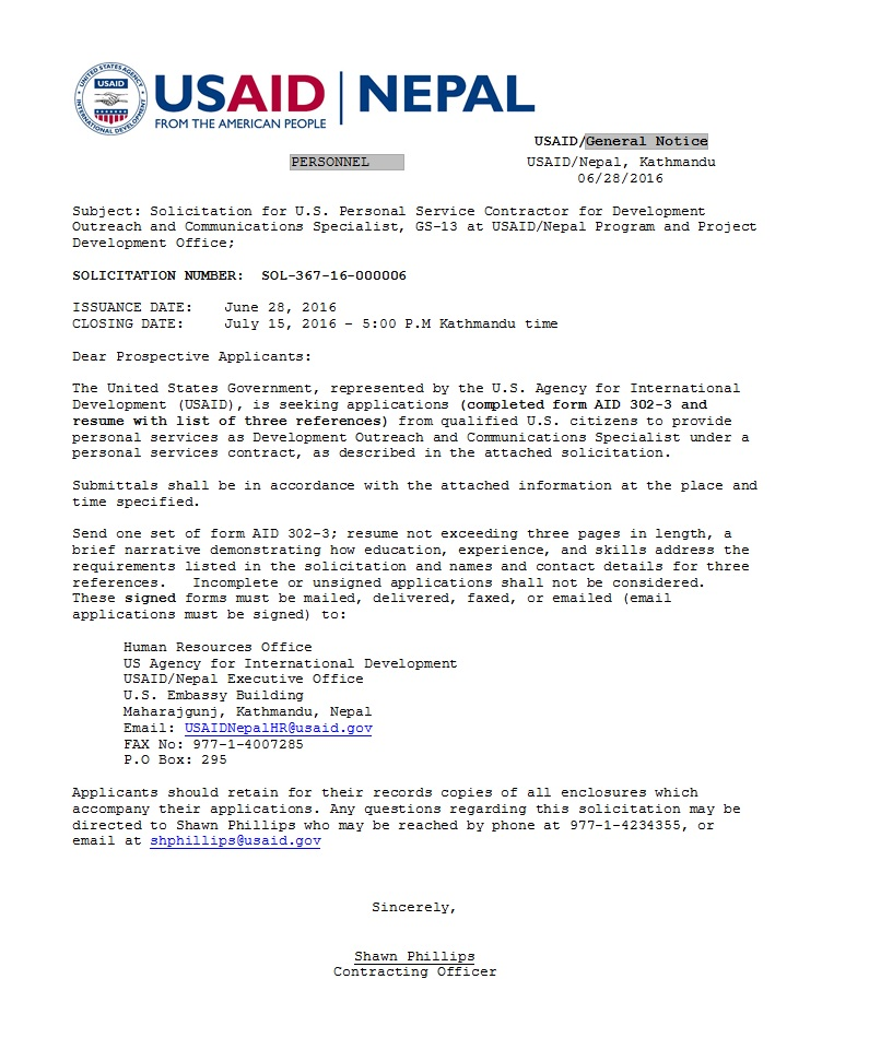 resume usaid format 28 images development outreach and