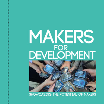 Makers For Development