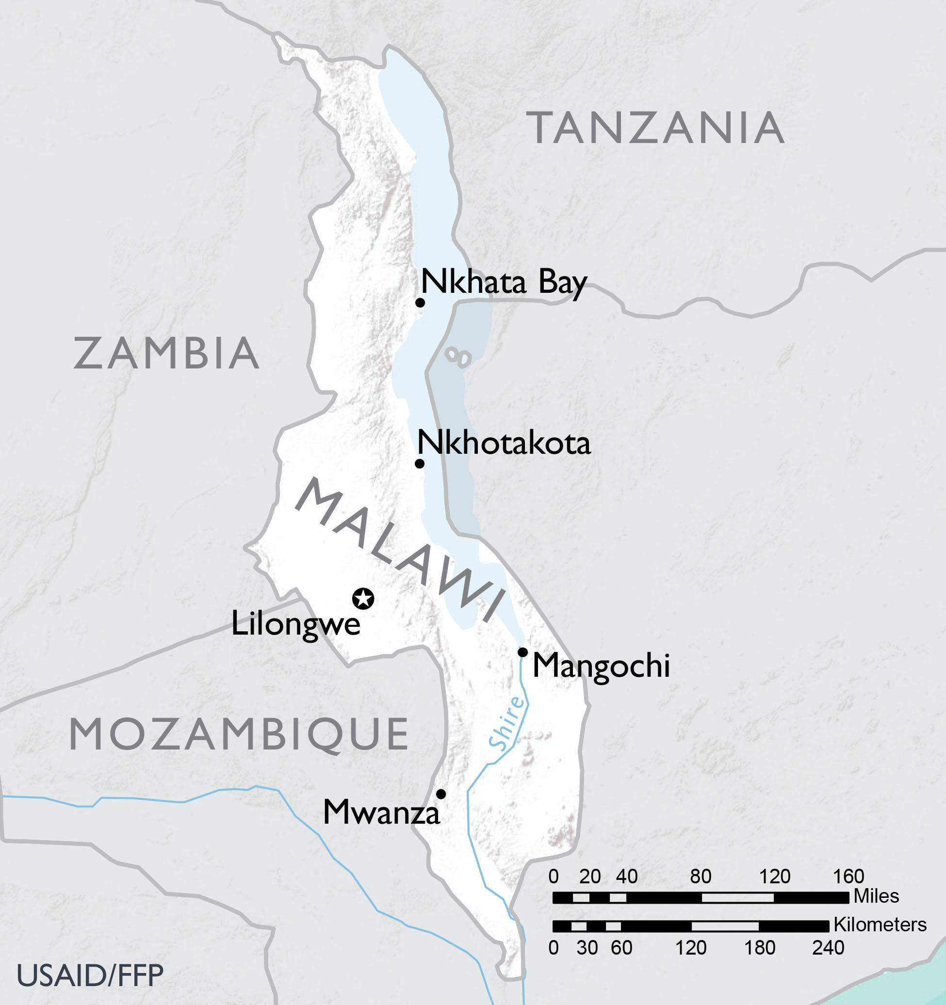 sports shoes e5624 6f768 Food Assistance Fact Sheet - Malawi   Food Assistance   U.S. Agency for  International Development