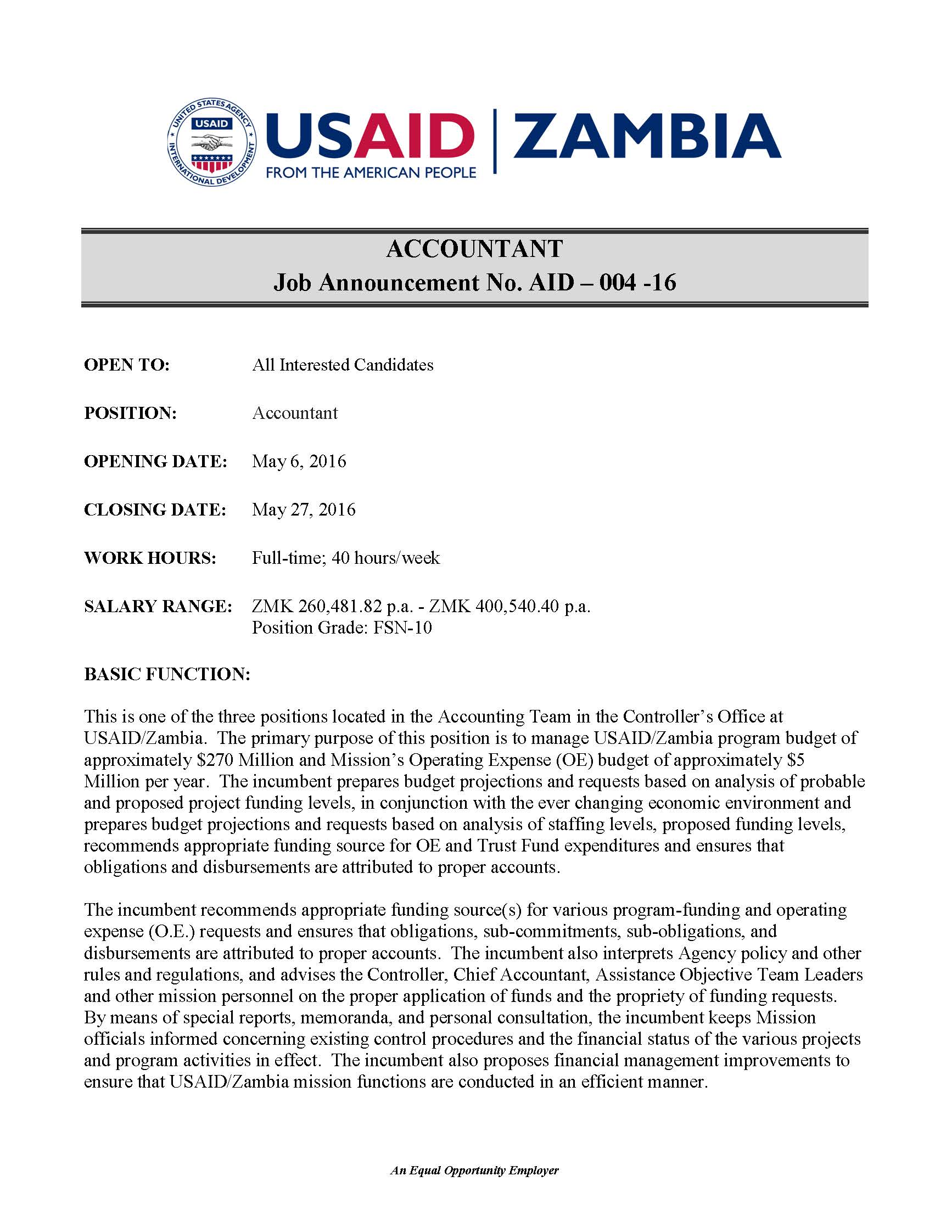 https://www.usaid.gov/sites/default/files/USAID_Zambia%20Job%20Announcement-AID-004-16%20Accountant_0.jpg