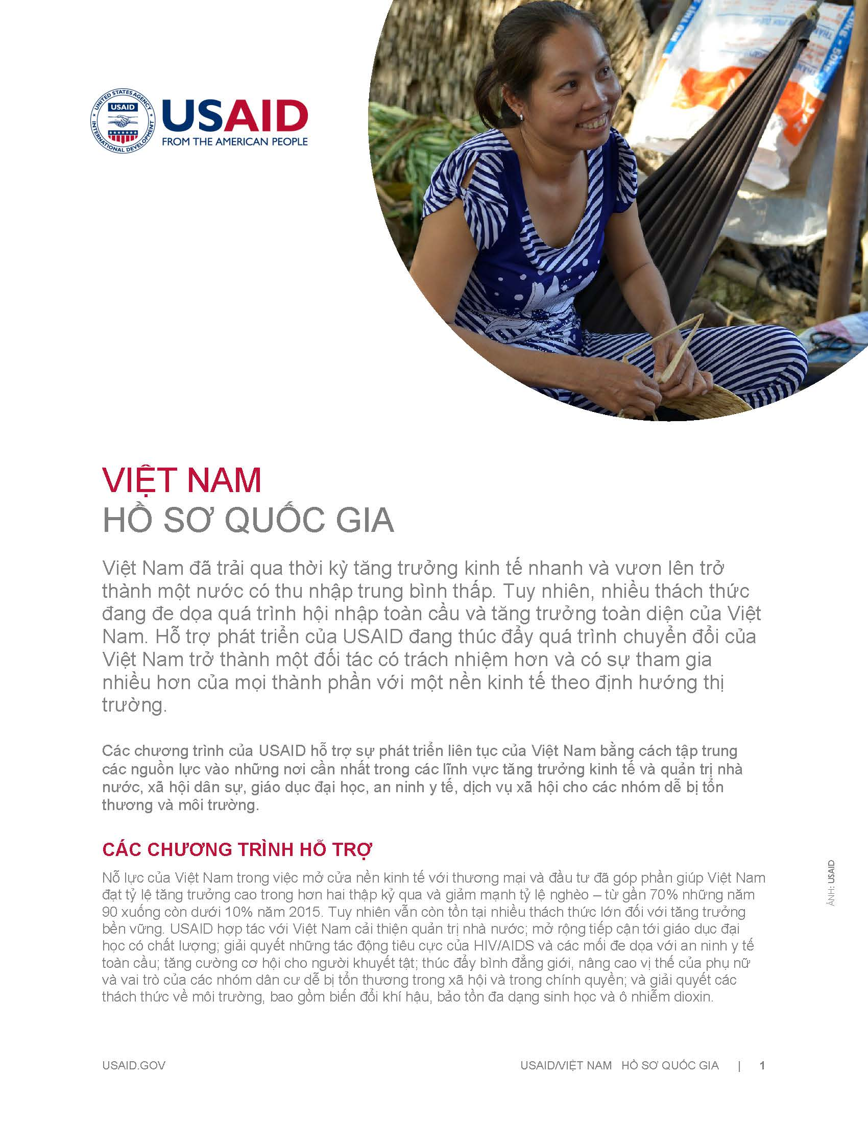 VIETNAM_CountryProfile_CLEARED_Oct2016_Vie