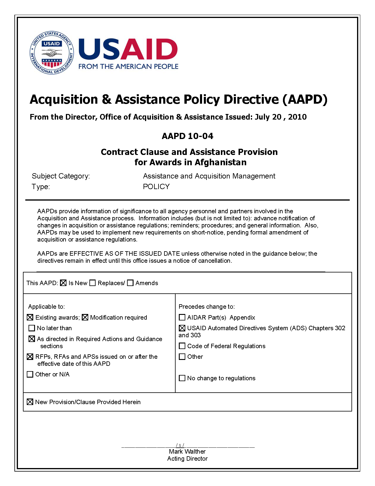 AAPD 10-04