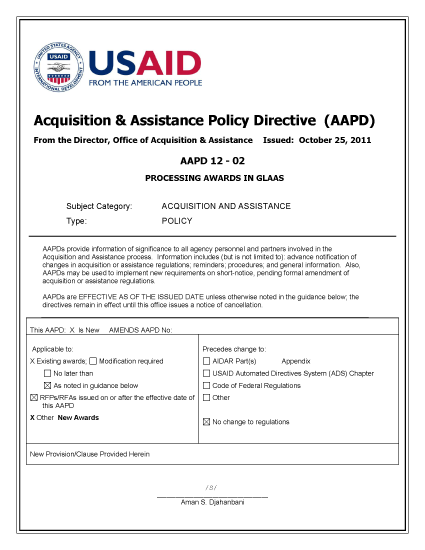 AAPD 12-02