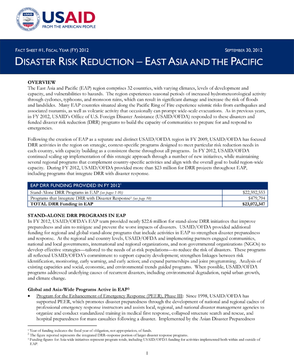 fact sheet ñ continuing professional development essay The recency of practice, continuing professional development and professional indemnity insurance registration standards are specific to the individual national boards these registration standards have been reviewed recently by most national boards.