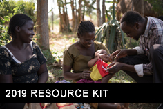2019 Resource Kit