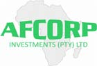 AFCORP Investments Ltd.