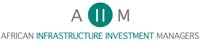 Africa Infrastructure Investment Managers
