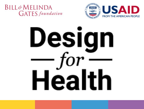 Design for Health.org