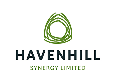 Havenhill Synergy Logo