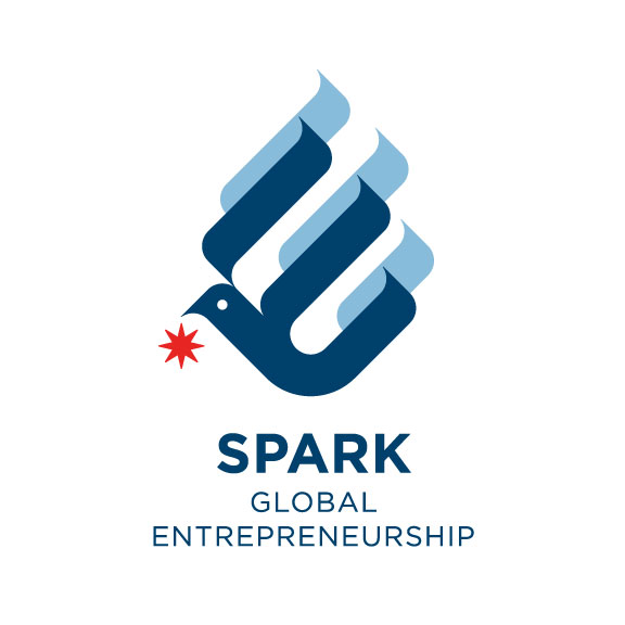 Spark Initiative: Promoting Global Entrepreneurship