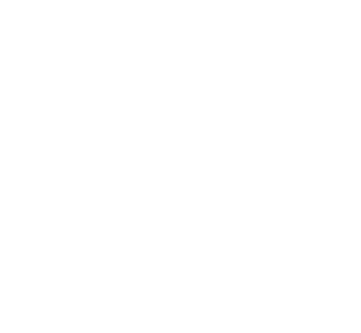 Icon image: A hand holding a heart
