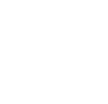 Icon of circle-shaped arrow