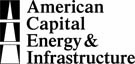 American Capital Energy & Infrastructure