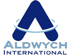 Aldwych International
