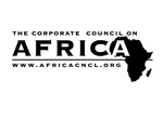 The Corporate Council on Africa