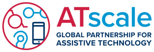 ATScale Global Partnership for Assistive Technology