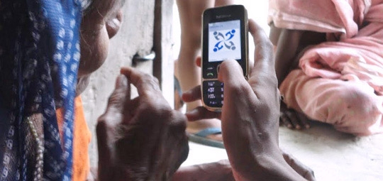 Scaling CommCare: A DIV-funded startup becomes a leading solution for global health