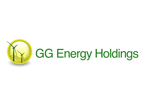 GC Energy Holdings
