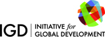 Initiative for Global Development