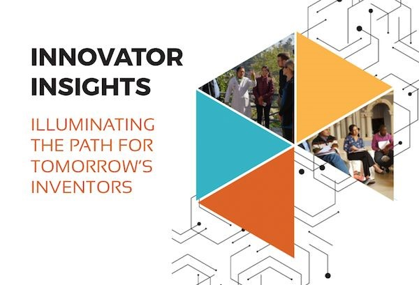Innovator Insights logo.