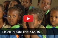 This video highlights interventions through the Yekokeb Berhan Program for Highly Vulnerable Children.