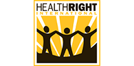 HealthRight International