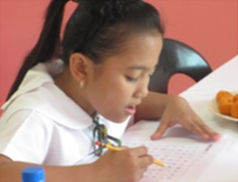Strengthening Information for Education Policy, Planning and Management in the Philippines Phase II (PhilEd Data II)