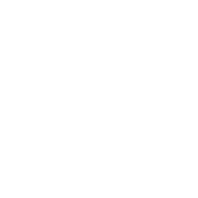 When we invest in economic development of countries, we create new markets for our products and reduce the likelihood of instability, violence, and mass migrations. - President Joe Biden
