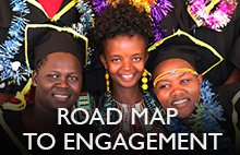 Road Map to Indigenous Peoples Engagement. Click to View