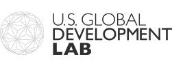 US Global Development Lab