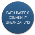 Faith-Based & Community Organizations