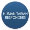 Humanitarian Responders