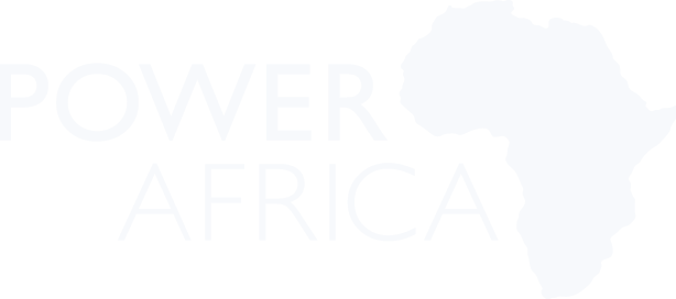 african connections dating