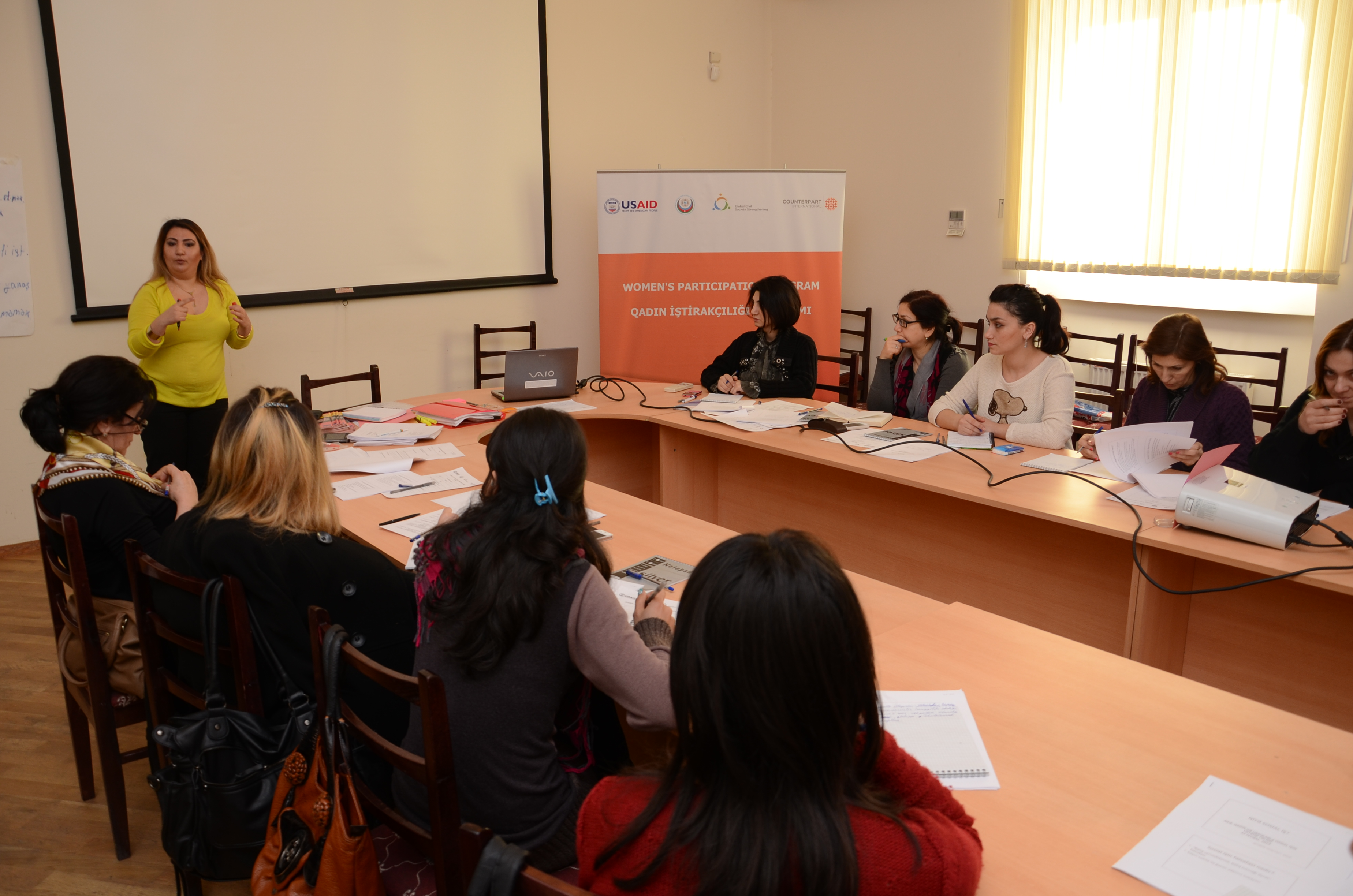 Improving Social and Psychological Assistance for Victims of Domestic Violence