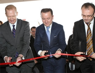 USAID Supports New Pogradec District Court Reconstructions