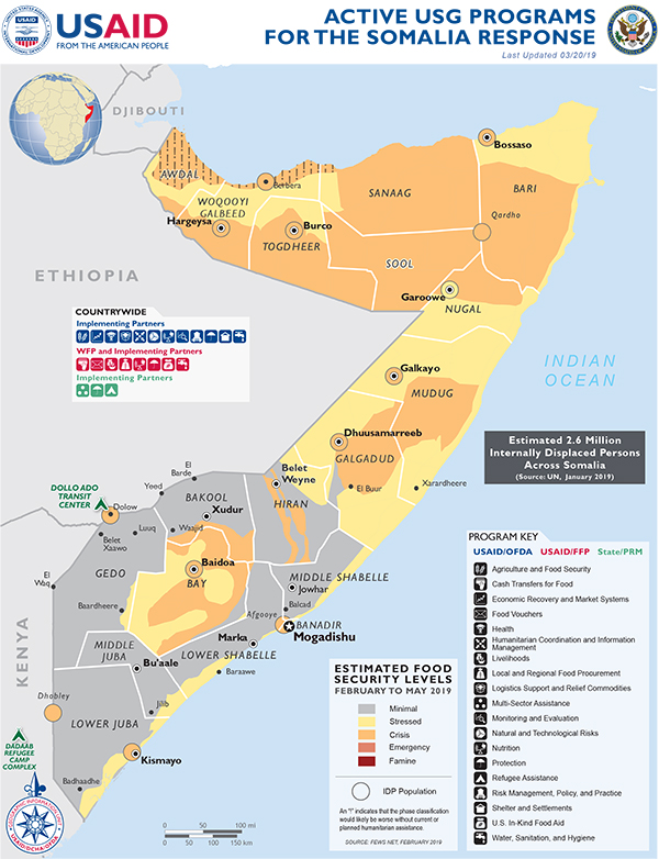 Somalia | Disaster Assistance | U.S. Agency for International ...