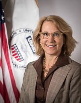Susan Fine, Acting Assistant to the Administrator