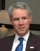 Michael T. Harvey