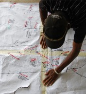 Photo Credit: Samia Omar Bwana, Kenya SE