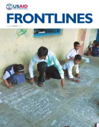 Frontlines Nov/Dec 2012
