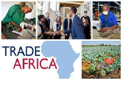 East Africa Trade and Investment Hub