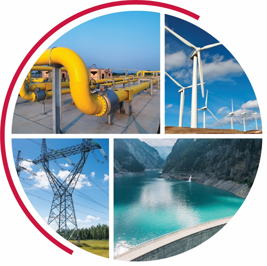 Through its Energy Policy Activity, USAID helps Bosnia and Herzegovina attract investment and integrate its energy market into regional and EU markets.