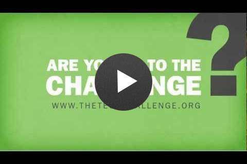 Tech Challenge for Atrocity Prevention - Click to view video