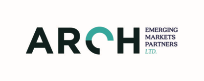 ARCH Emerging Markets Africa Renewable Power Fund