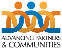 Community Health Systems Catalog - Advancing Partners & Communities