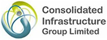 Consolidated Infrastructure Group