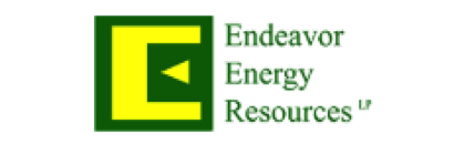 Endeavor Energy Resources