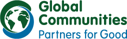 Global Communities Logo