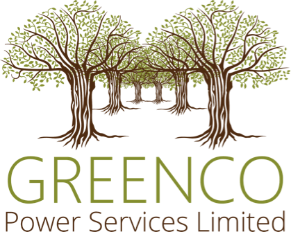 GreenCo Power Services Limited (GPSL)